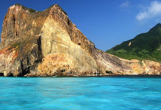 populairste vakantiebestemmingen om vakantie te boeken