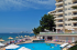 luxe vakantiebestemmingen - goedkope all inclusive vakanties