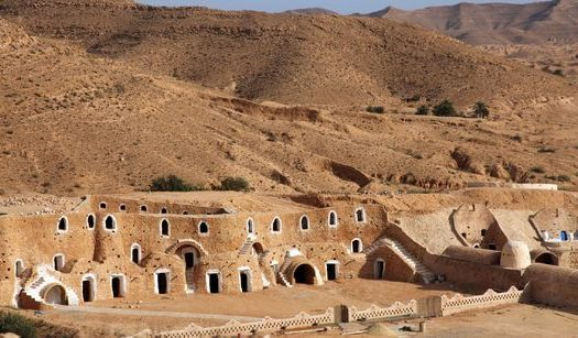 Tunesie reisadvies voor een mooie vakantie